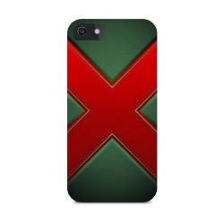 Capa para Celular / Case - Ajax