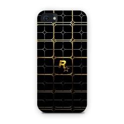 Capa para Celular / Case - Rockstar Games