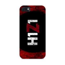 Capa para Celular / Case - H1Z1
