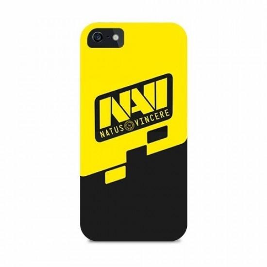Capa para Celular / Case - NAVI - Natus Vincere - Art